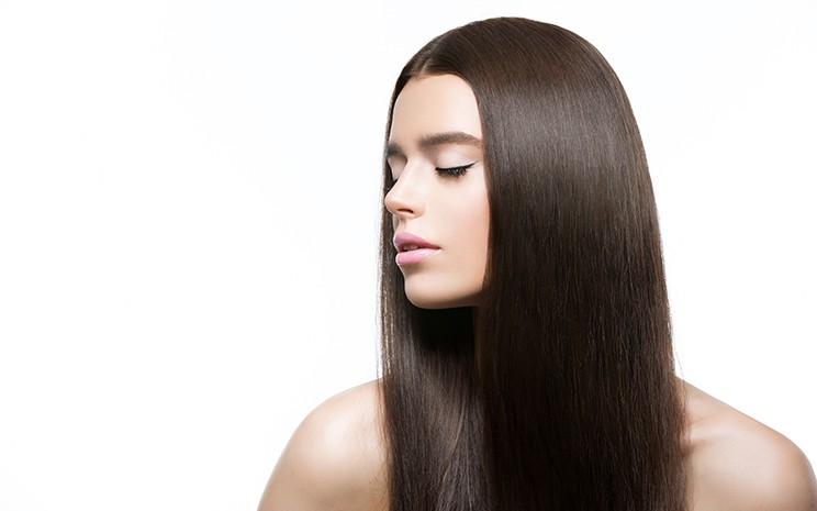 【医師が教える】どんな髪質の傷みも修復! 人気急上昇中のケラチントリートメントとは?